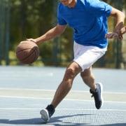 腰楽スポーツ